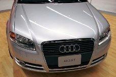 Audi Köln