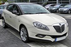 Fiat Punto Gebrauchtwagen